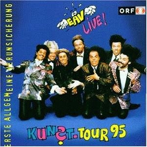 live_kunst_tour_95
