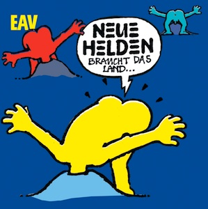neue_helden_braucht_das_land