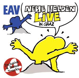 neue_helden_live_in_graz