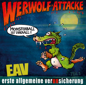 werwolf_attacke