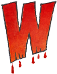 Werwolf-Attacke! EAV 2015