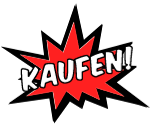 EAV Shop KAUFEN!!