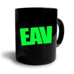 EAV Tasse