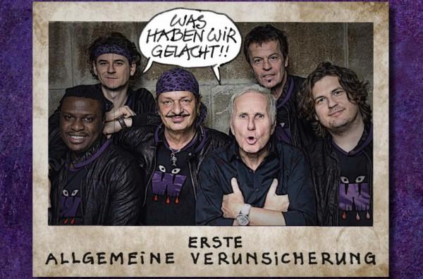EAV 2016 (c) Andreas Weihs