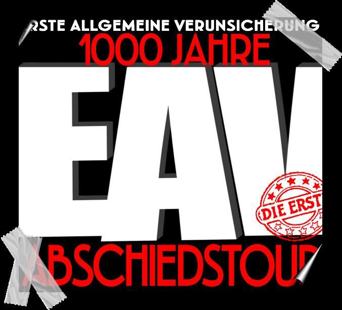 1000-Jahre-EAV-Abschiedstournee-Plakat-Gigs