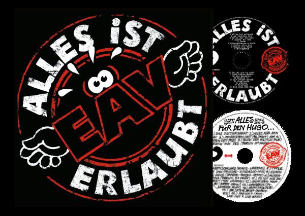 Alles-ist-erlaubt-2CD-Buch-Edition