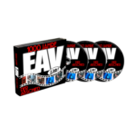 1-EAV - 1000 Jahre - 3CD Digipak - Packshot_Vorabcover - 3D