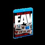 1-EAV - 1000 Jahre - BluRay - Packshot_Vorabcover - 3D