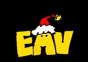 EAV - Erste Allgemeine Verunsicherung